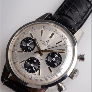 Breitling-Top-Time-VEnus-178-5