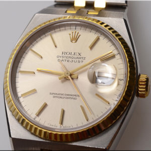 Rolex-Oyster-bicolor-Winter-2