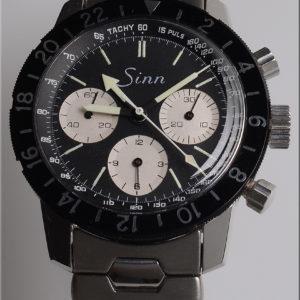 Sinn-GMT-Val72C-16