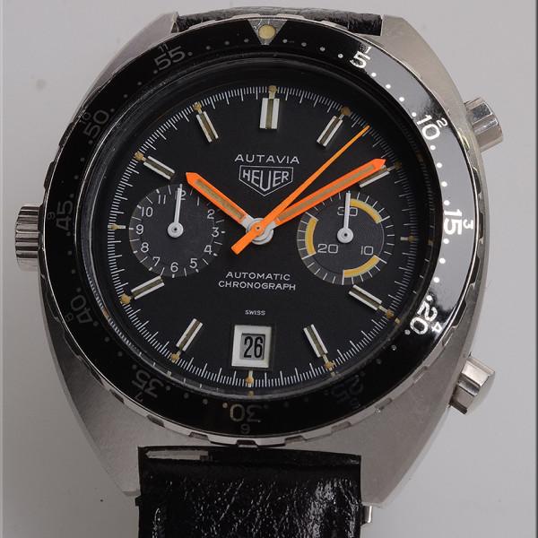 Autavia-11630-8