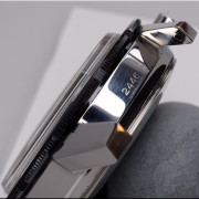 Autavia-HD-9