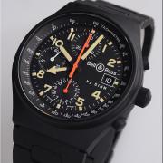 BEll&Ross-GMT-black-1