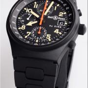 BEll&Ross-GMT-black-10