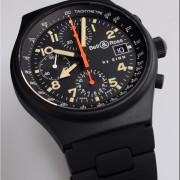 BEll&Ross-GMT-black-11