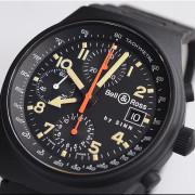BEll&Ross-GMT-black-2