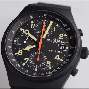 BEll&Ross-GMT-black-3