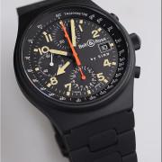 BEll&Ross-GMT-black-4