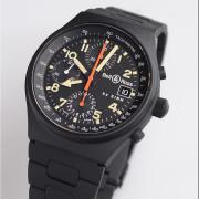 BEll&Ross-GMT-black-5