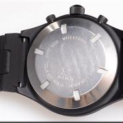BEll&Ross-GMT-black-6