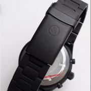 BEll&Ross-GMT-black-8