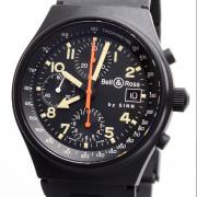 BEll&Ross-GMT-black-9