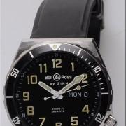 Bell-Ross-Sinn-8000m-ll-3