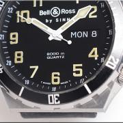 Bell-Ross-Sinn-8000m-ll-7