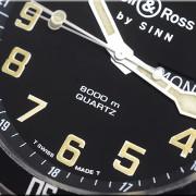 Bell-Ross-Sinn-8000m-ll-8