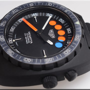 Heuer-Regatta-black-14