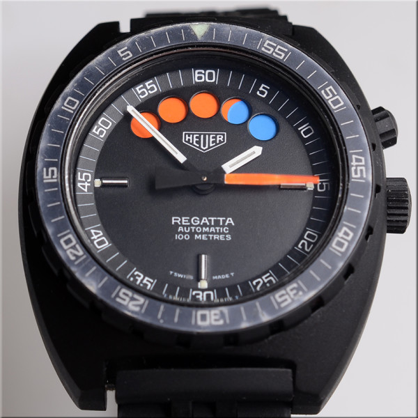 Heuer-Regatta-black-2
