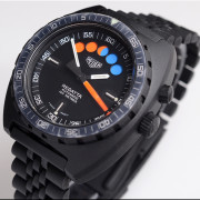 Heuer-Regatta-black-3