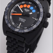 Heuer-Regatta-black-5