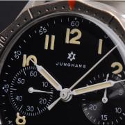 Junghans-Bundeswehr-12