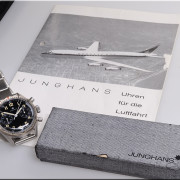 Junghans-Bundeswehr-15