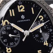 Junghans-Bundeswehr-19