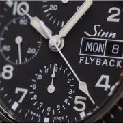 Sinn-103-Flyback-12
