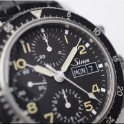 Sinn-103-HD-Nmb-10