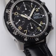 Sinn-103-HD-Nmb-11