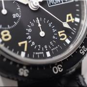 Sinn-103-HD-Nmb-9