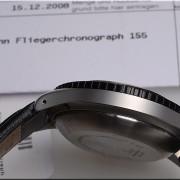 Sinn-155-Manufactum-5