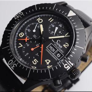 Sinn-156-black-8