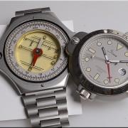Sinn-Compass-10