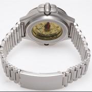 Sinn-Compass-11