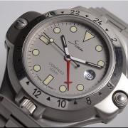 Sinn-Compass-15