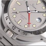 Sinn-Compass-16