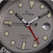 Sinn-Compass-2