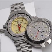 Sinn-Compass-3