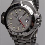 Sinn-Compass-9