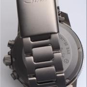 Sinn-EZM1-AR-16