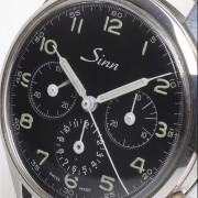 Sinn-Excelsior-3-Reg-13