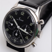 Sinn-Excelsior-3-Reg-14