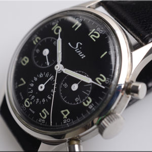 Sinn-Excelsior-3-Reg-15