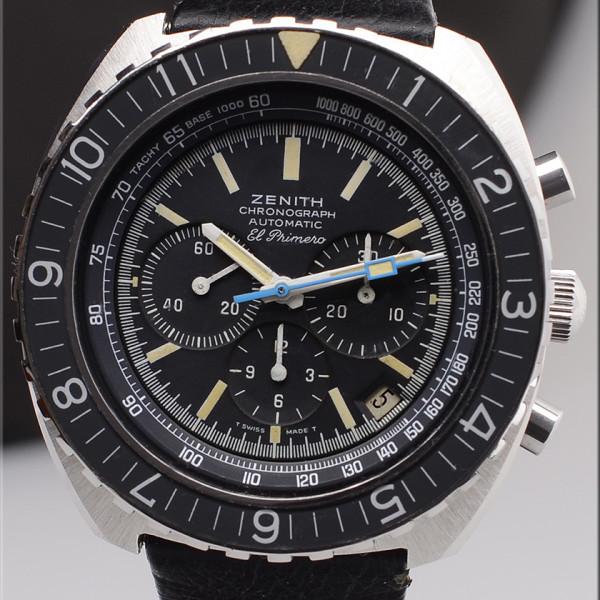 Zenith-Sub-Sea-13
